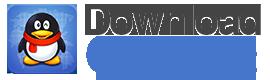 Download QQ Mobile Messenger Free