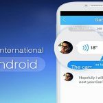 QQ Mobile Messenger: How to Get Started