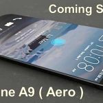 HTC win the Market with One A9 ( AERO ) Smartphone