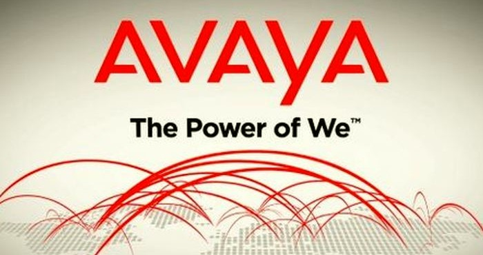 QQ International to be Integrated with Avaya Contact Center Technologies 1